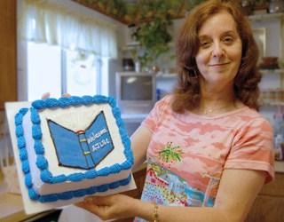 bd8-06-arna-cake