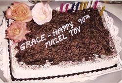 grace90cake5-22-06