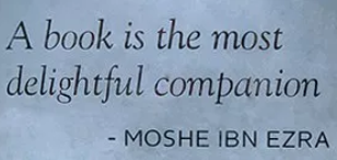 a_book_is_the_most_delightful_companion